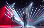 Sanremo 2019, sul palco The Zen Circus con L'amore è una dittatura