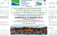 Santa Margherita Ligure, visita guidata gratuita delle bellezze della città