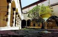 Vinicoli 2019: vini naturali nel centro storico di Genova