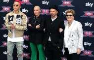 X Factor 2019, al via la tredicesima edizione con la fase delle auditions