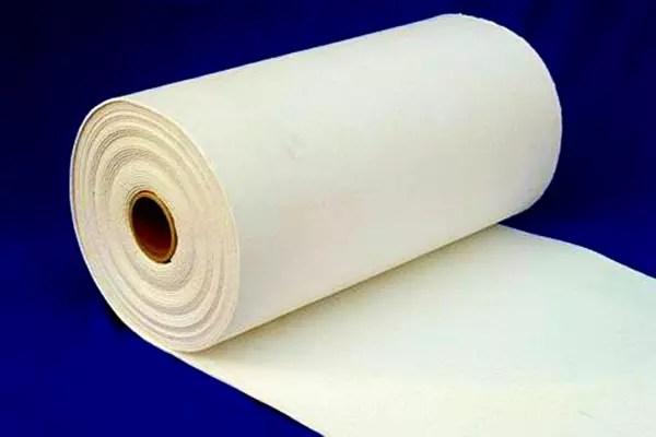 陶瓷纖維棉製品   臺灣,中國高品質陶瓷纖維棉製品製造商   立峰井企業有限公司