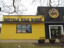 Buffalo Wild Wings Oceanside Herald Community
