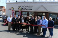Lynbrook businesses celebrate spring with ribbon cuttings ...