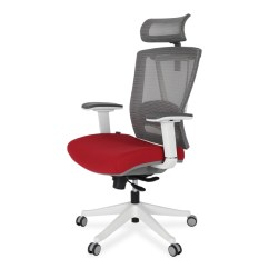Herman Miller Office Chair Alternative Small Camping Autonomous Ergochair – We Like It | Likeabaws Reviews
