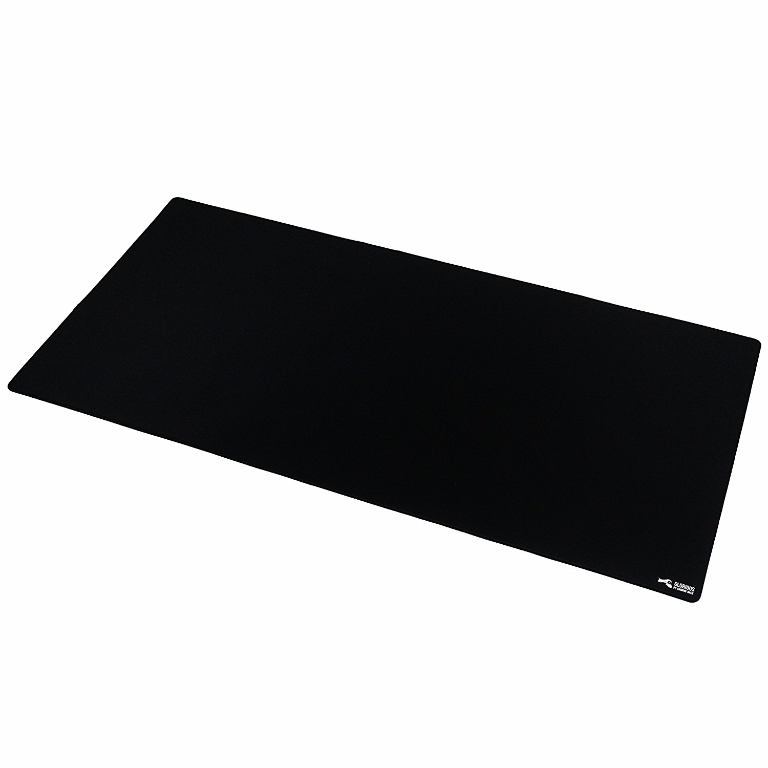 Glorious PC Gaming Race XXXL Mouse Pad is great for your