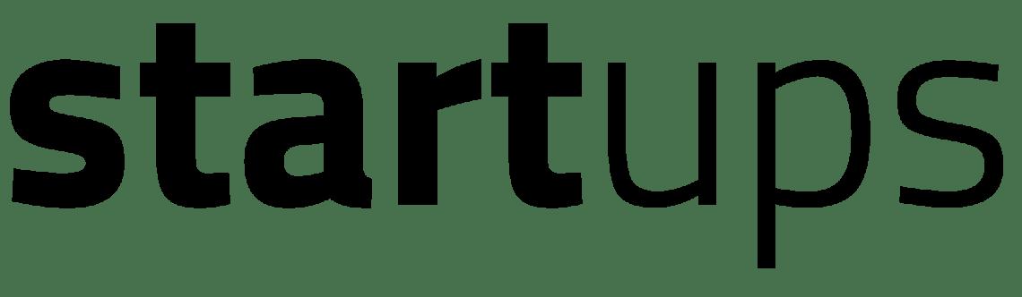 startups.com.br