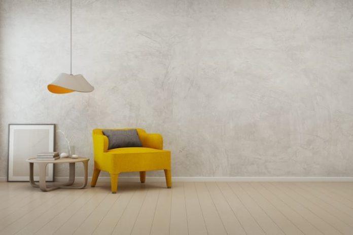 colori pareti camera da letto 2021 distinzione tra colori caldi e freddi per dipingere la camera da letto di due colori un buon prerequisito è saper distinguere i colori freddi da quelli caldi. Abbinamento Colori Pareti E Combinazione Colori Armonia In Casa