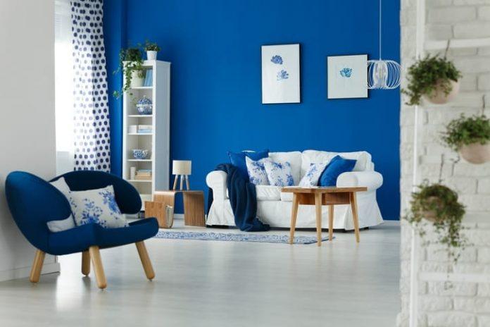 Attraverso il simulatore del colore ogni parete della casa la vedrai in anteprima. Colori Pareti Come Scegliere E Come Abbinare I Colori In Ogni Stanza