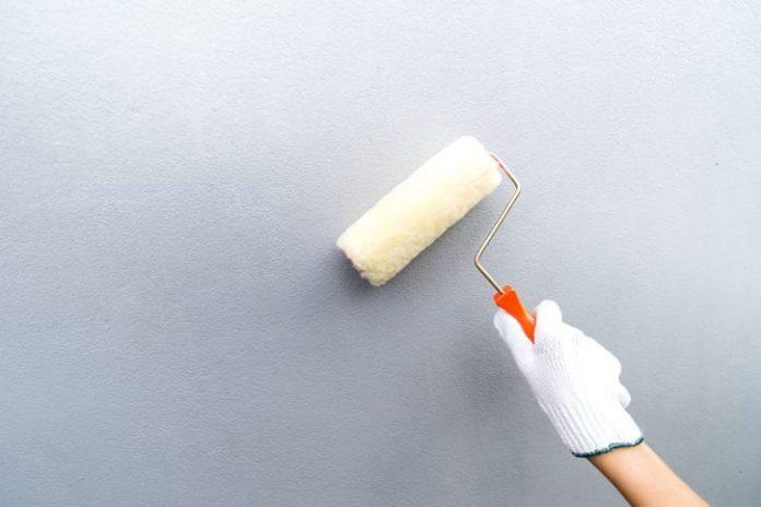 Ordinamento predefinito popolarità ordina in base al più recente prezzo: Pittura Termica Antimuffa E Anticondensa Marchi Migliori Prezzi Opinioni