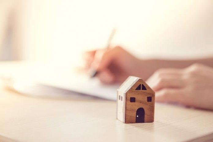 Contratto Di Locazione Con Garante Fac Simile E Normativa 2019
