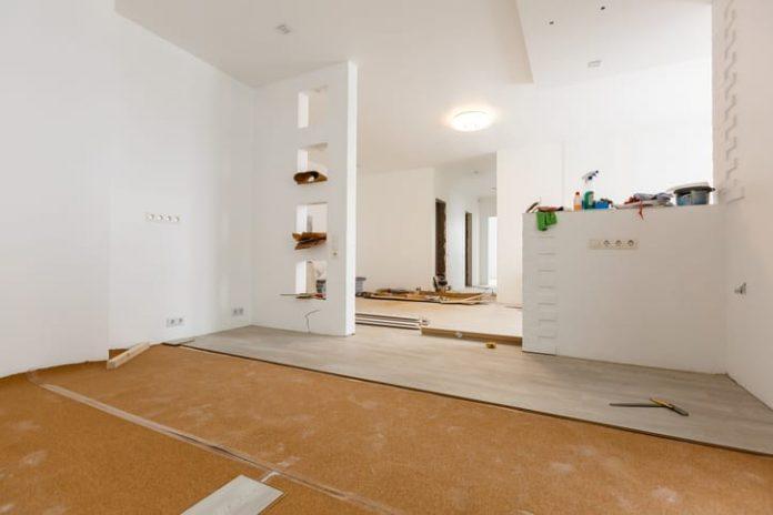 Una parete realizzata in cartongesso permette di inserire delle note di modernità e design in casa, in modo estremamente semplice ed economico. Parete Attrezzata In Cartongesso Vantaggi Svantaggi E Costi