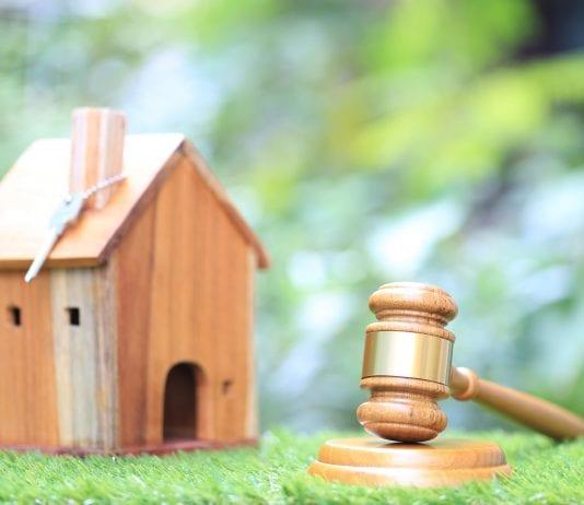 Ultime Notizie sul Mercato Immobiliare e sul Mondo della Casa