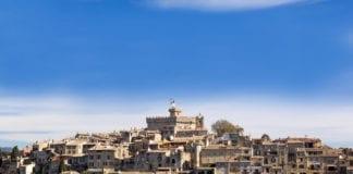 Comprare Casa In Grecia Conviene La Guida Completa