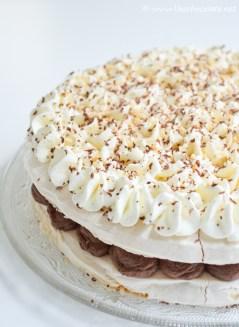 Mijina torta