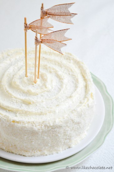 limun kokos torta (2)