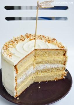 torta od badema i limuna (1)