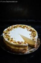 cheesecake-1720