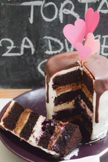 torta za dvoje (10)