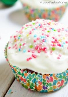 mrkva muffini (9)