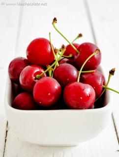 domaće višnje (1)