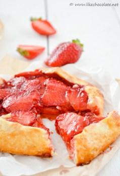 galette s jagodama (3)