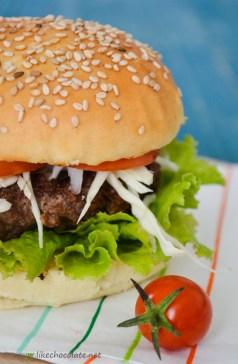 burgeri s domaćim pecivima (6)