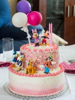 minnie torta (1)