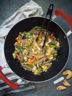 stir fry (11)