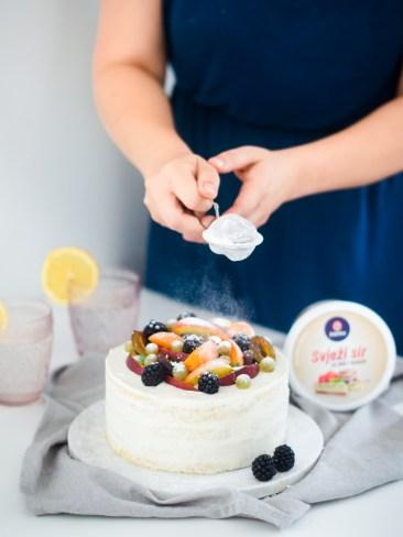 torta od svjezeg sira i limuna (1)