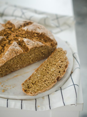 razeni soda kruh (4)