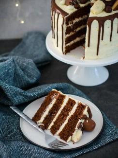 zimska torta (5)
