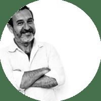 Piero Iazeolla