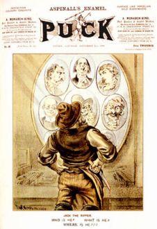 puck-magazine.jpg