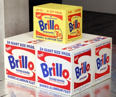 andy-warhol-brillo-box