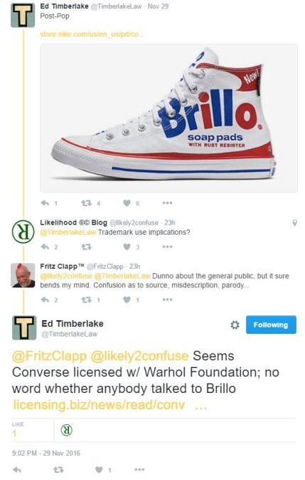 brillo-sneaker-warhold
