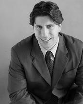 Michael N. Cohen, Trademark Attorney
