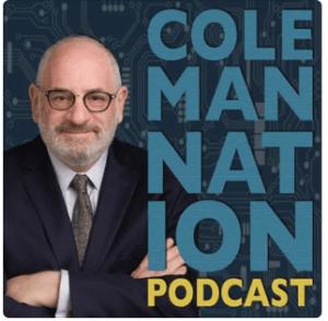 ColemanNation