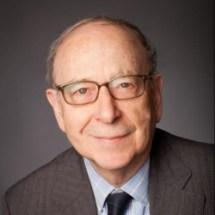 Gerald M. Levine UDRP Expert