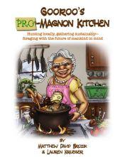 Gooroo's Pro-Magnon Kitchin