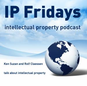 IP Fridays