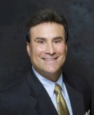 IP Enforcement Attorney John Macaluso