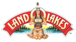 Land_O'Lakes_logo