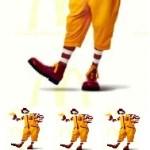 McDonald's Family of Marks