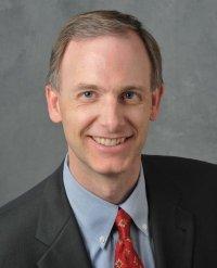 Utah IP lawyer