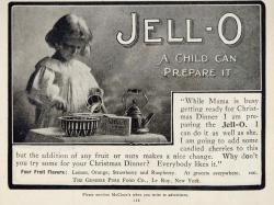 Old_Jello ad-147