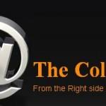 The College Politico