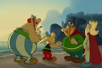 asterix-and-the-vikings-4