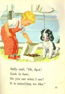 most-dj-sally