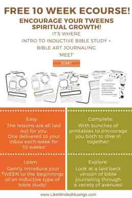 free-10-week-ecourse-bible-study-and-art-journaling-pinterest-like-minded-musings