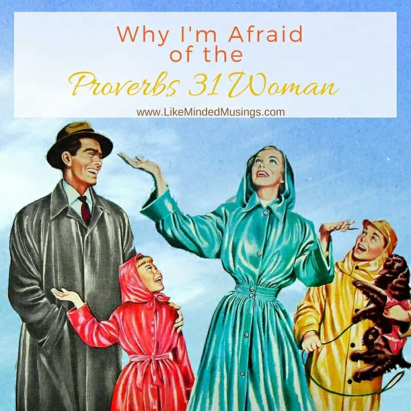 why-im-afraid-of-the-proverbs-31-woman-like-minded-musings